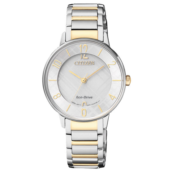 Citizen EM052483A Watch