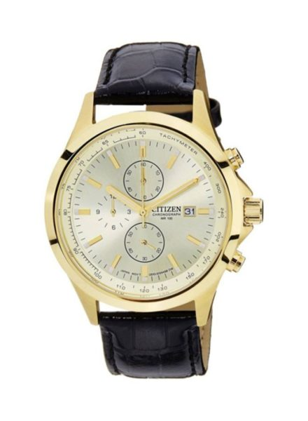 Citizen AN3512-03P Men's Watch