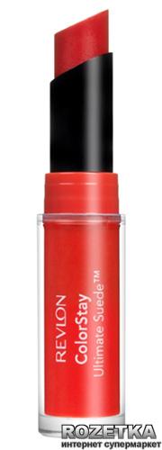 Revlon Lipstick Finale 095