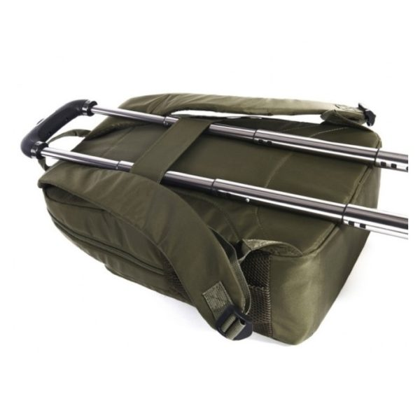 Tucano BKFORV Backpack 15.6 8020252056558