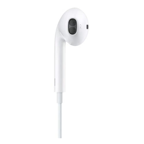 Apple EarPod with Lightning Connector - MMTN2
