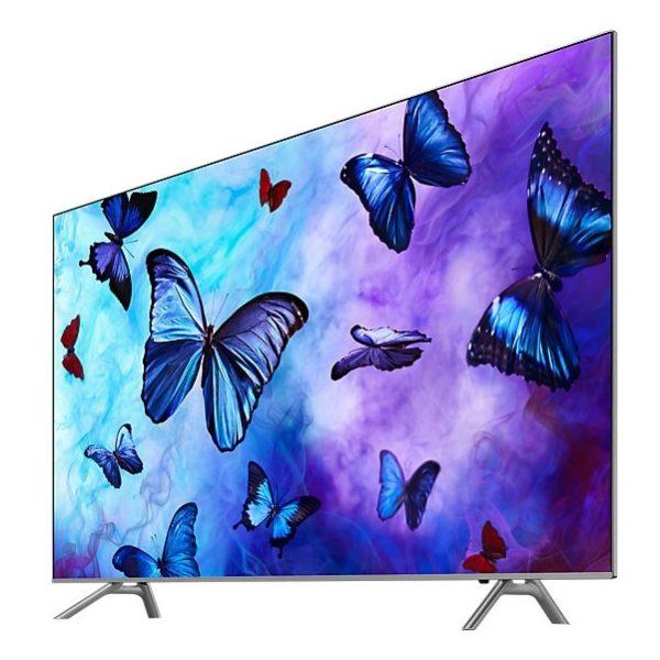 Samsung 55Q6FNA 4K Smart QLED Television 55inch