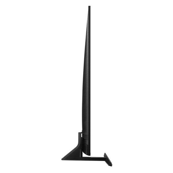 Samsung 65NU8000 Smart 4K Premium UHD Television 65inch
