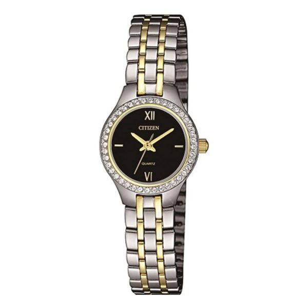 Citizen EJ614456E Watch