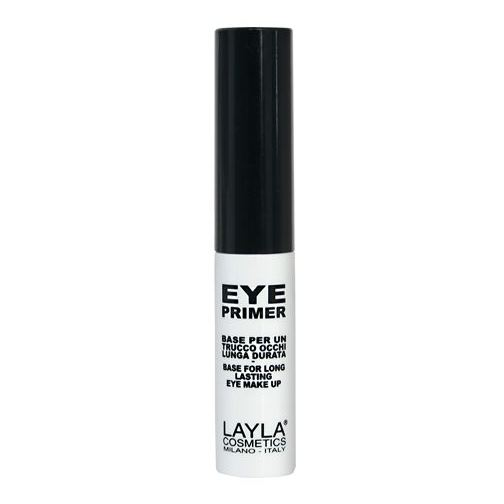 Layla Eye Primer 001