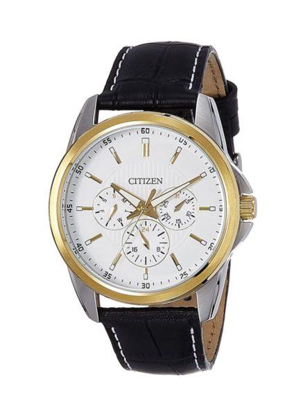Citizen AG8344-06A Men's Watch