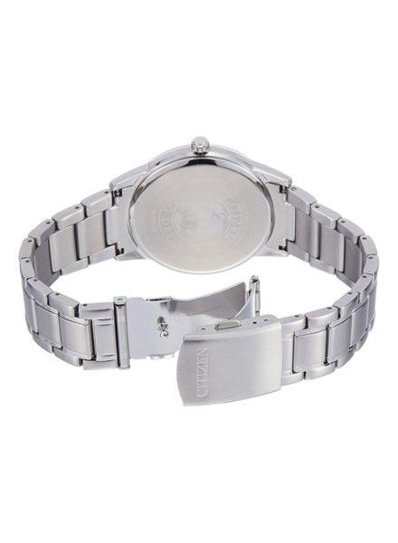 Citizen AW1231-58A Men's Watch