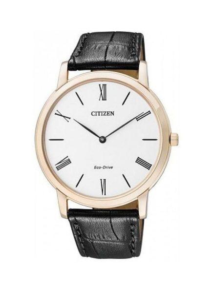 Citizen AR1113-12B Men's Watch