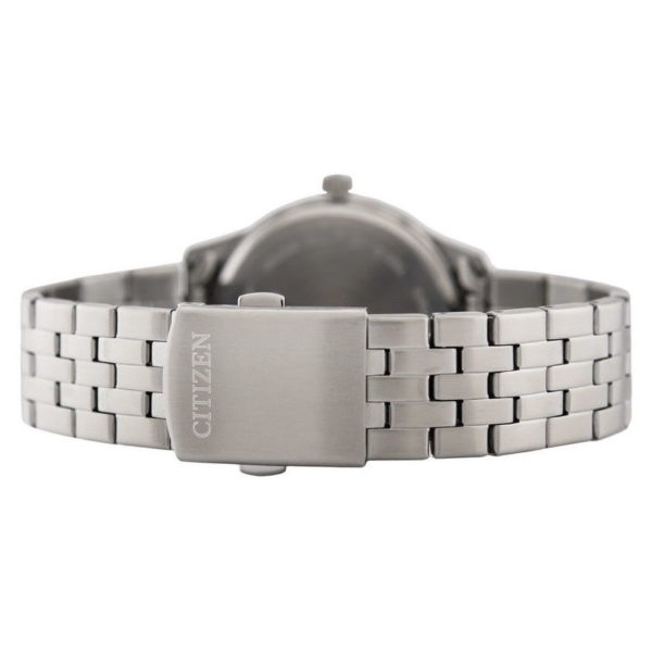 Citizen BI1050-81B Men's Wrist Watch