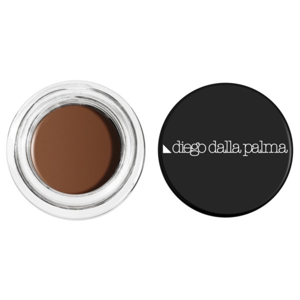 Diego Dalla Palma DF120002 Cream Brow Definer
