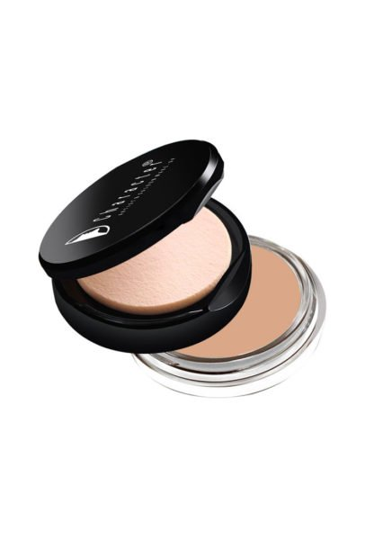 Character Super Coverage Cream Foundation Beige CSF005