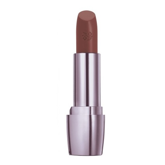 Deborah Milano Red Shine Lipstick N.13 Cappuccino - DBLS005217
