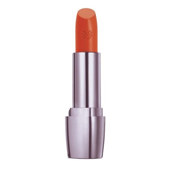 Deborah Milano Red Shine Lipstick N.08 Orange - DBLS005212