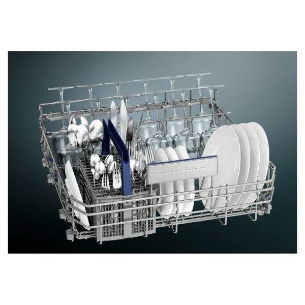 Siemens Dishwasher SN278I10TM