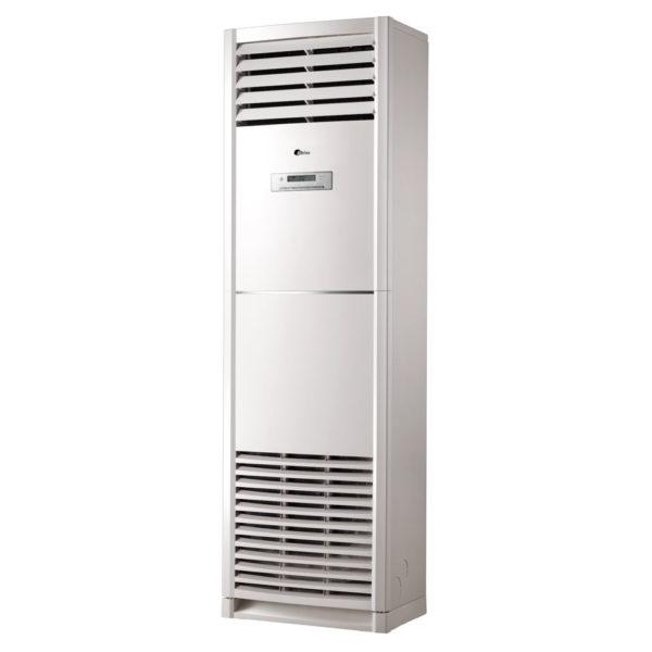 Midea Floor Standing Air Conditioner 4 Ton MFT3GA148CR1