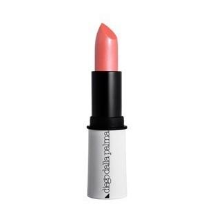 Diego Dalla Palma The Lipstick DF101047