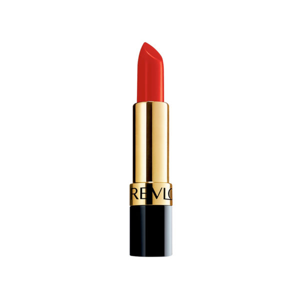 Revlon Lipstick Certainly Red 740