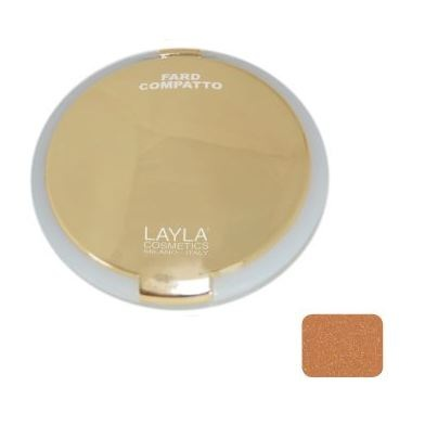 Layla Top Cover Compact Blush 004
