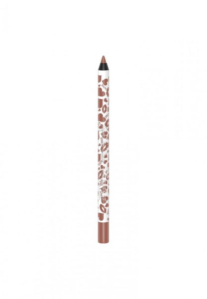 Forever52 Perfect Lip Liner Brown F1606