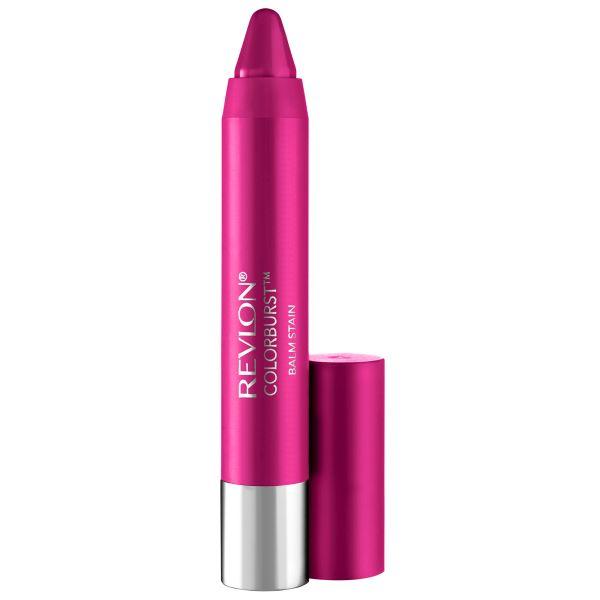 Revlon Lipstick Lovesick 020