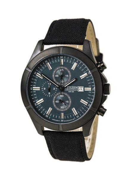 Citizen AN3525-01L Men's Watch