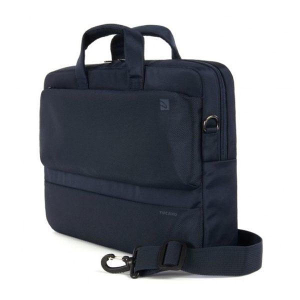 """Tucano BDR15B Bag 15.6"""" Blue 8020252011519"""
