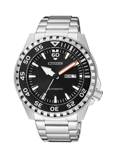 Citizen NH8388-81E Men's Watch