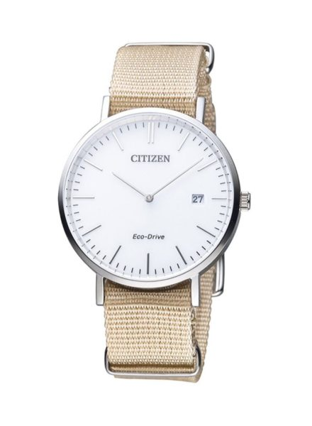 Citizen AU1080-20A Men's Watch