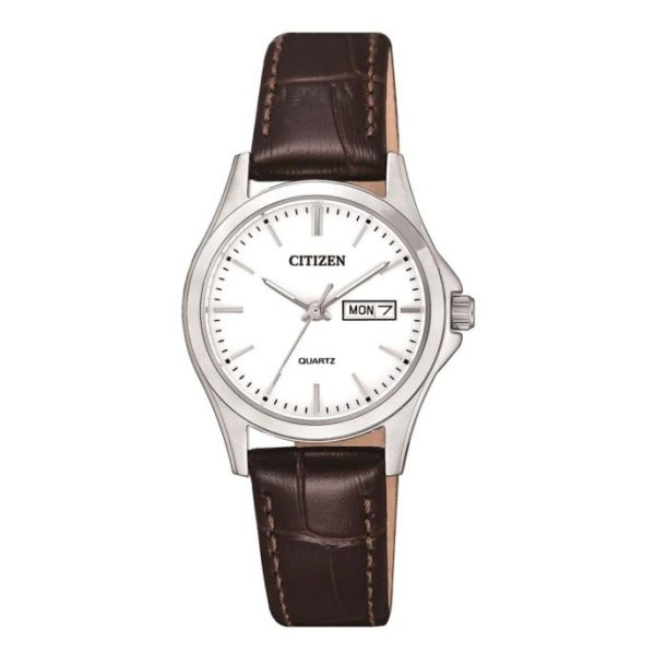 Citizen EQ059121A Watch