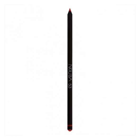 Nouba Lip Pencil With Sponge 44053