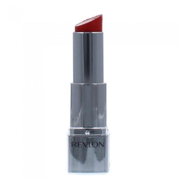 Revlon Lipstick Gladiolus 875