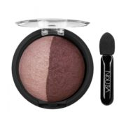 Nouba Double Bubble Eyeshadow 25321