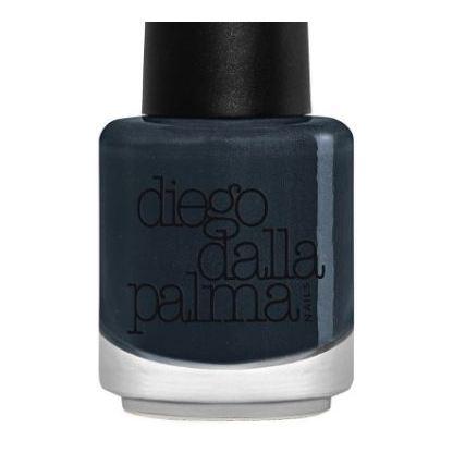 Diego Dalla Palma Nail Polish NFC640319