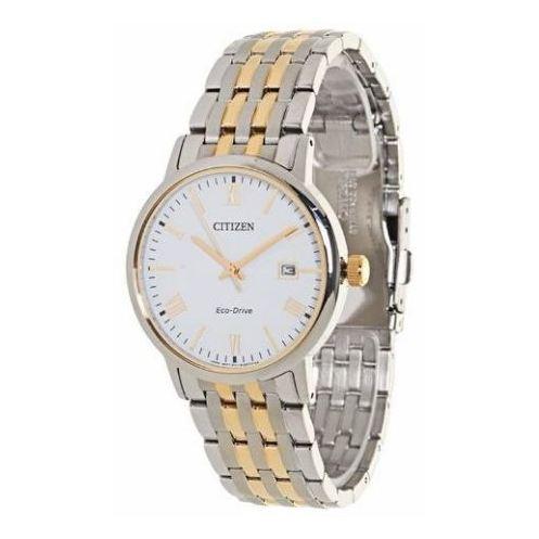 Citizen BM6774-51A Men's Wrist Watch