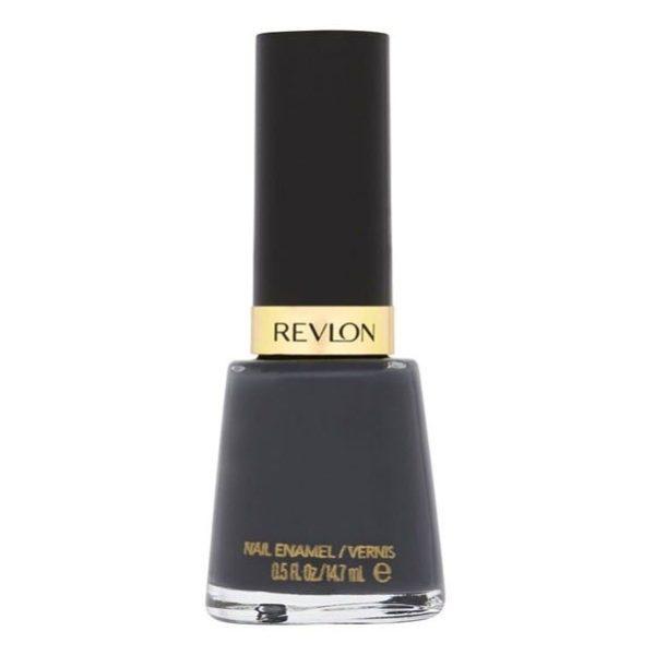 Revlon Nail Polish Iconic