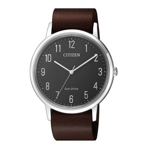 Citizen BJ6501-01E Men's Wrist Watch