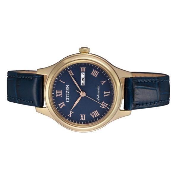 Citizen PD713311L Watch