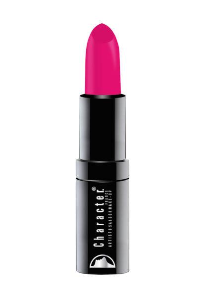 Character Waterproof Lipstick Pink CL024