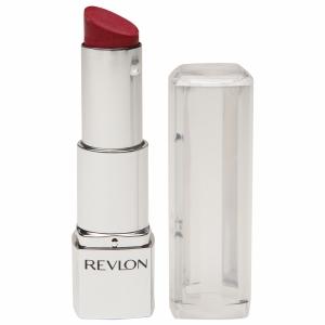 Revlon Lipstick Petunia 820