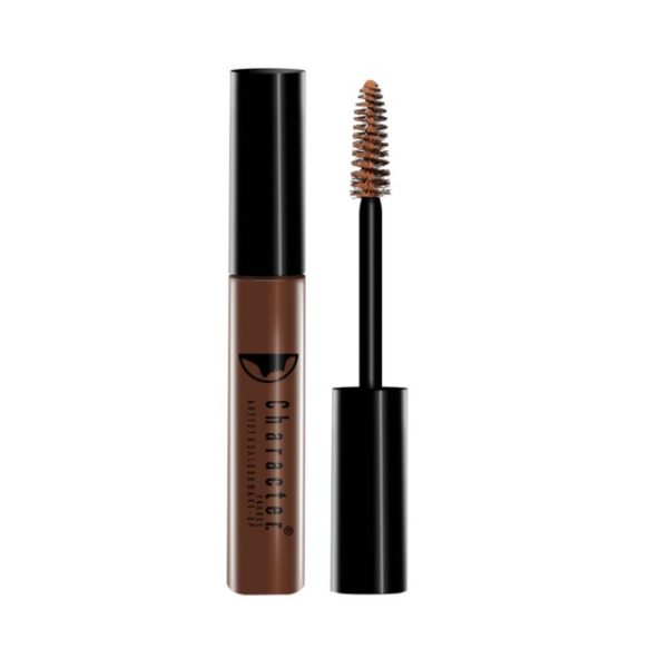 Character Eyebrow Mascara Brown CEM008