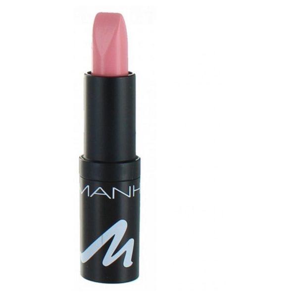 Manhattan Perfect Creamy & Care 25D 3607349725310 Lipstick