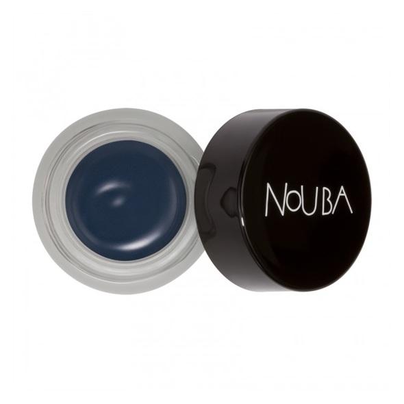 Nouba Write & Blend 13053