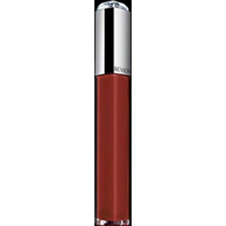 Revlon Lipstick Carnelian 545