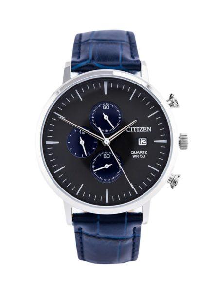Citizen AN3610-04H Men's Watch