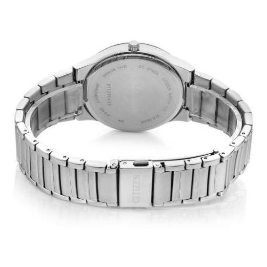 Citizen BI5060-51H Men's Wrist Watch