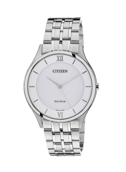 Citizen AR0070-51A Men's Watch