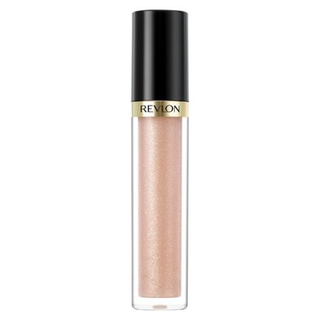 Revlon Lip Gloss Snow Pink 205