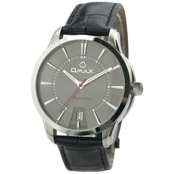 Omax MG14P92I Men's Wrist Watch