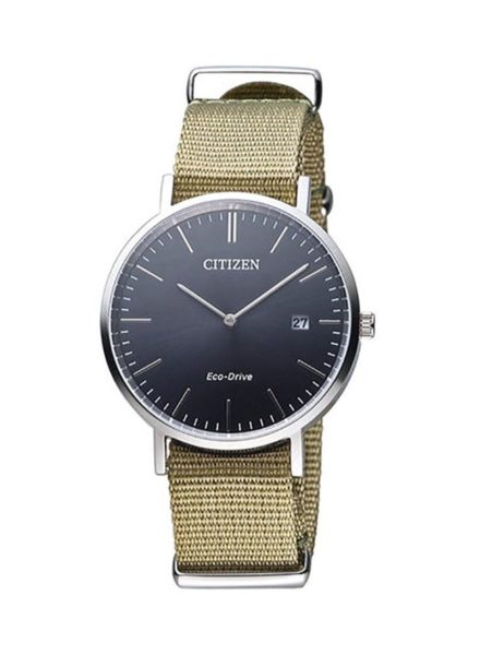 Citizen AU1080-38E Men's Watch