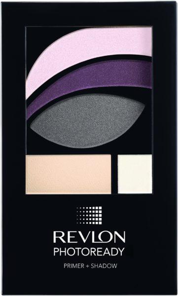 Revlon Eyeshadow Impressionist 505